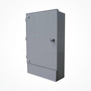 Armario Pedestal Telefonica IP54 IK07 TFC10