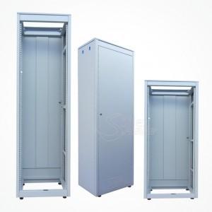 "Rack ETSI Operadoras 19"" y 21"" 24U - 47U Premium"
