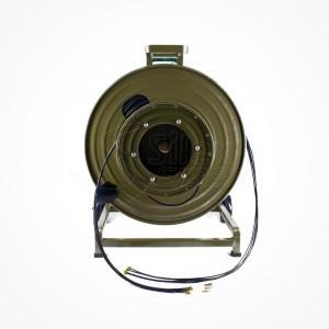 Roller Vacio SX02-3 Tactico Fibra Optica