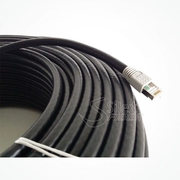 Cable Ethernet AGW23 FTP ARMADO SY Cat6