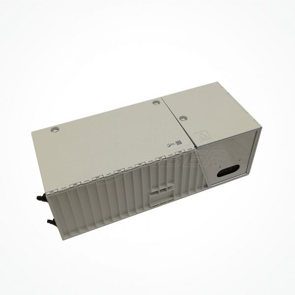 Caja de Multioperador MultiSLX48P