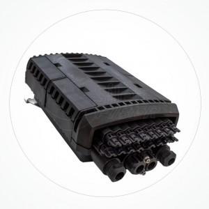 Torpedo V CTO 330*242*130mm 96FO 24SC IP68 SCS24C