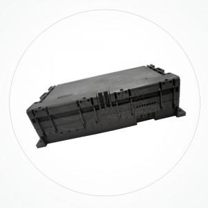 Torpedo H 325*173*86mm 8SC 36FO IP68 STH36-2A