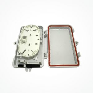 Caja de distribución SLX006 IP55