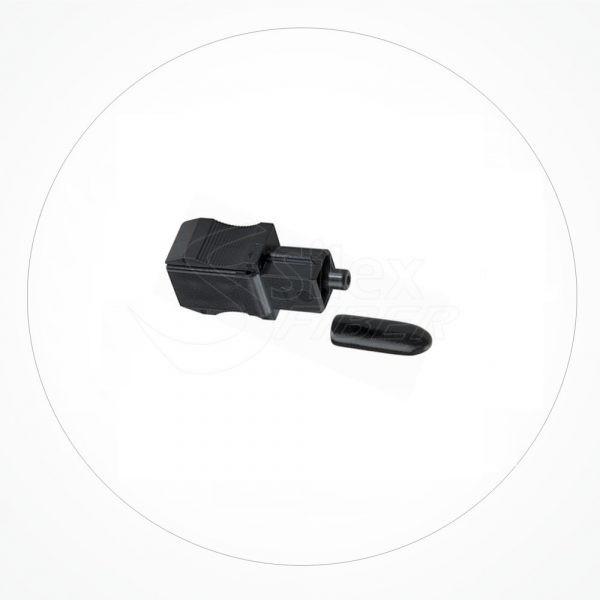 Conector F05 (TOCP) FOP-IDF