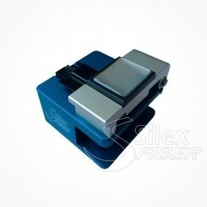 Cortadora de fibra optica SLX1 de precisión