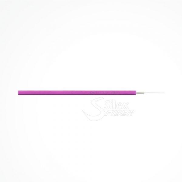 Cable Fibra Optica Patchcord Simplex DCT1