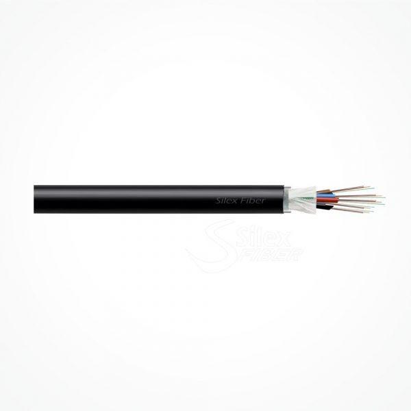 Cable Fibra Optica Dielectrico DP-RV F288 Cod.SXW10030101S
