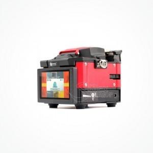 Fusionadora de fibra óptica IFS-15S