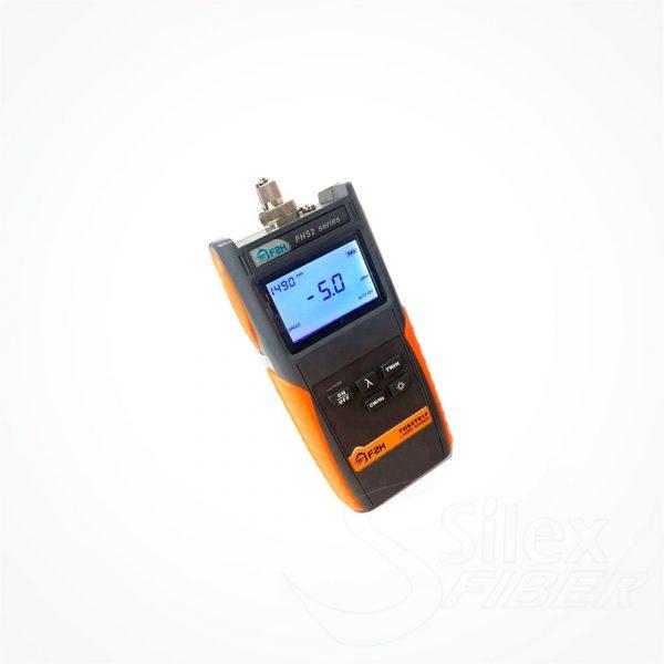 Fuente Laser Profesional FHS2T01F FTTH PON