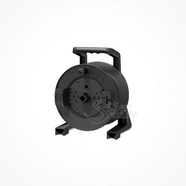 Roller Vacio S235 para Fibra Optica