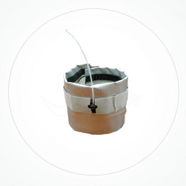 Obturador Hinchable SHX110