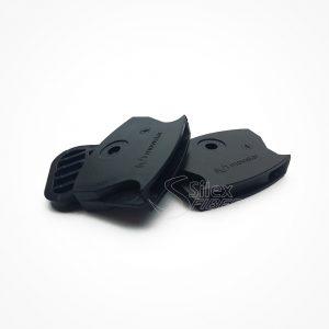 Retenedor Acometidas Fibra Optica RF02