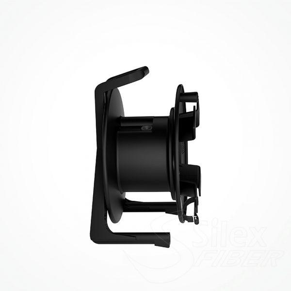 Roller Vacio SG310KB para Fibra Optica