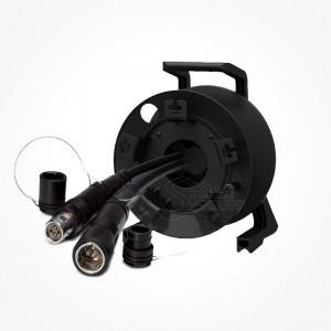Roller Fibra Optica Policarbonato S312 SMPTE LEMO 3K.93C