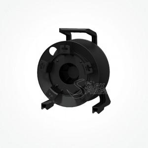 Roller Vacio S312 para Fibra Optica
