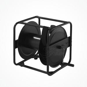 Roller Vacio S5445 para Fibra Optica
