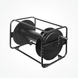 Roller Vacio S6845 para Fibra Optica