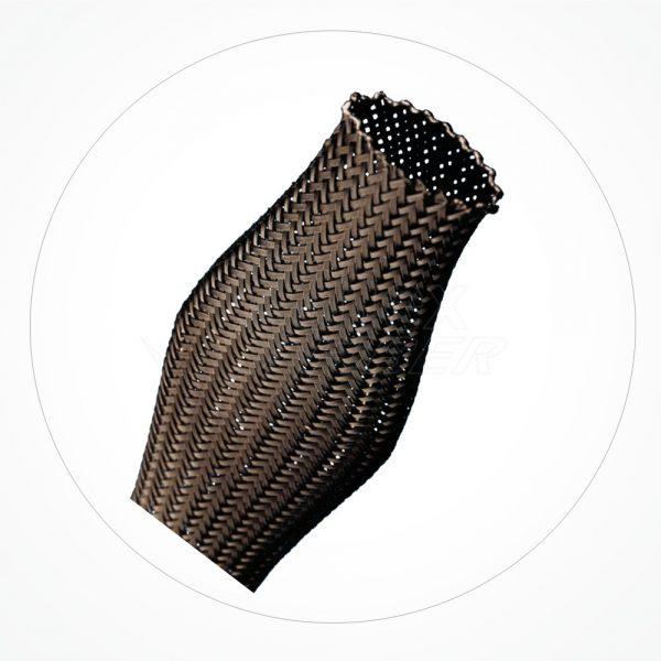 Protector Malla Trenzada Expansible Poliamida XSG