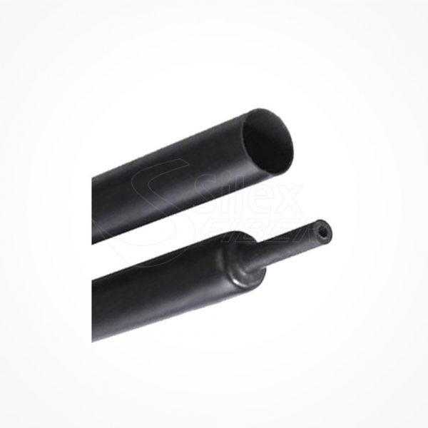 Tubo Termorretractil XWT3