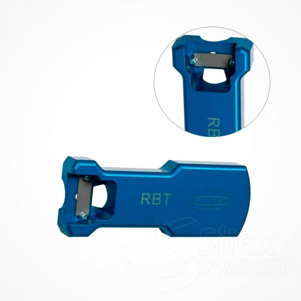 Herramienta Ripley para pelado de cable Riser (RBT)
