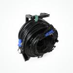 Roller Hibrido FO + Energia HybridEnergy