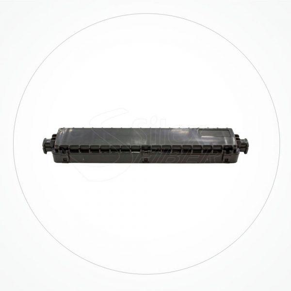Torpedo Mini 160*48*16mm 1SC IP68 PFB-B-2A
