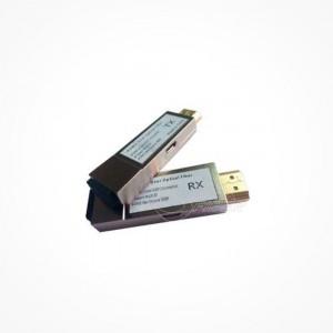 Conversor de Fibra optica - HDMI SLX-THF106M