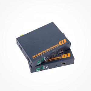 Conversor de Fibra optica - HDMI SLX-THF109H