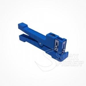 Cortadora de tubo holgado IDEAL-45-163