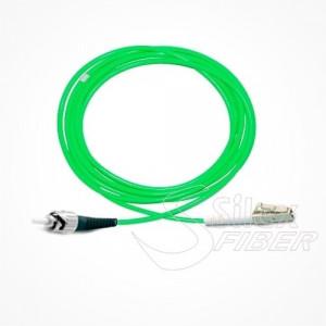 Latiguillo Fibra Optica Multimodo OM2