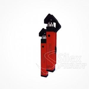 Peladora de cubierta Longitudinal y radial SLXHR