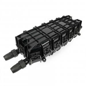 Torpedo H 515*221*138mm 288FO IP68 4Ptos SK H26 288C