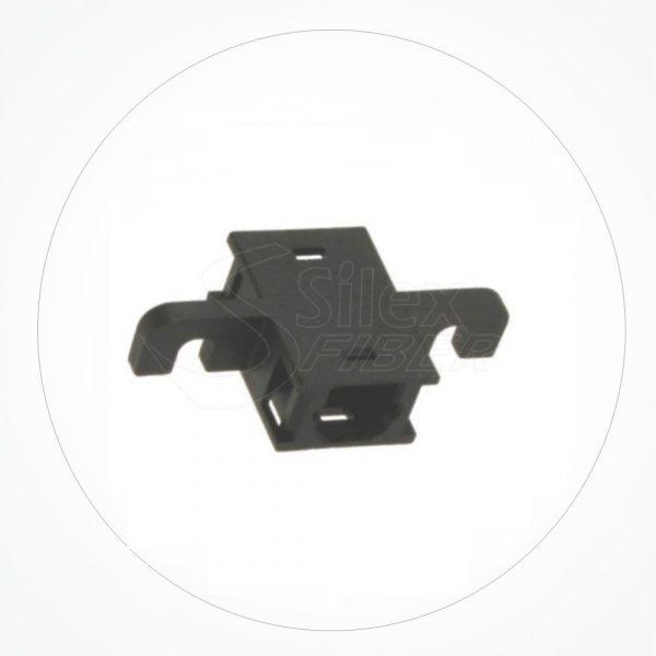 Adaptador F05 (TOCP) FOP-IDF
