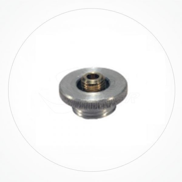 Adaptador Microscopio de Inspección HCS-PCF