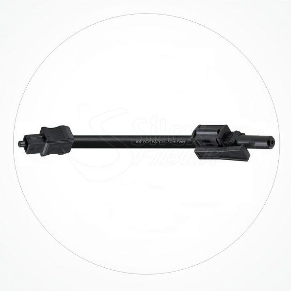 Patchcord F05/HFBR PatchFOP Simplex